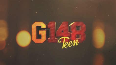 G148 Teen Vídeos Adventistasvídeos Adventistas