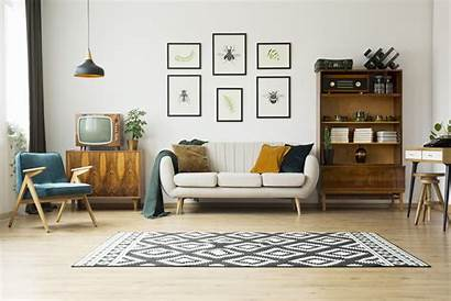 Living Decorating Rooms Fill