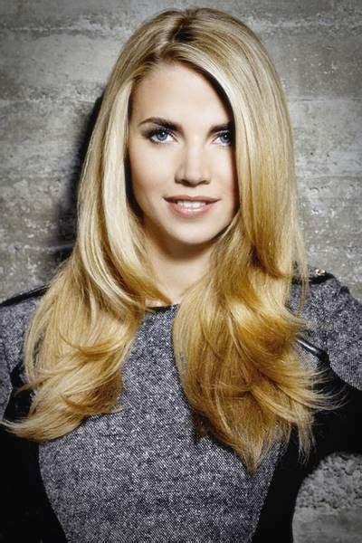 long hairstyles  women   long haircuts