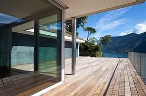 Balkon verlangern diese moglichkeiten bestehen for Whirlpool garten mit beton balkon sanieren kosten