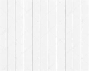 Texture Bois Blanc : texture de planche de bois blanc photo 64117067 ~ Melissatoandfro.com Idées de Décoration