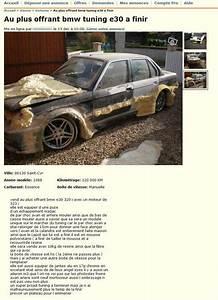Bon Coin Poitou Charentes : bmw tuning finir voitures poitou charentes best of le bon coin ~ Gottalentnigeria.com Avis de Voitures