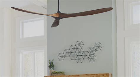ceiling fan sizes ceiling fan size guide  lumenscom