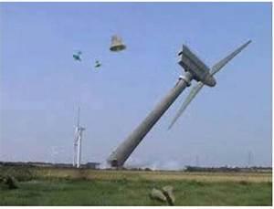 Loa Belgique Particulier : 06 05 2015 belgique r gion de courtrai eolienne dans le parc d 39 oliennes le long de l ~ Gottalentnigeria.com Avis de Voitures