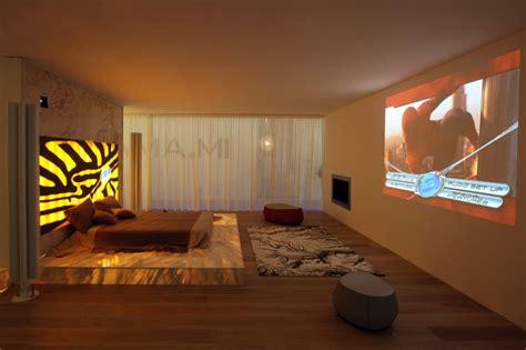 Spa Zu Hause by Spa Design Ideas For Home Home Spa Design Dzuls Interiors