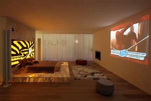 Aida Home Design Spa Design Peia Associati