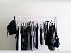 10 College Wardrobe Essentials For Women