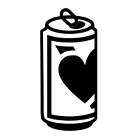 Beer-can icons | Noun Project