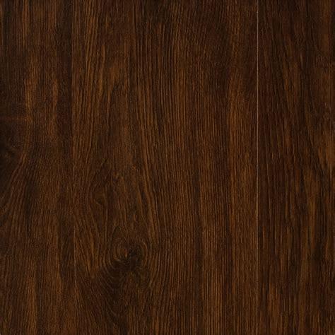 laminated timber floor probilt 12mm 1 548sqm vinatge allspice timber laminate flooring