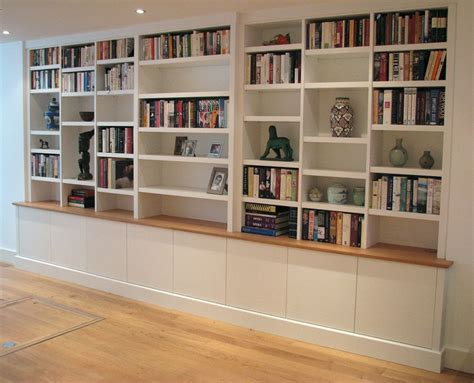 Bookshelves Uk by Bespoke Bookcases Shelves And Libraries Sitting