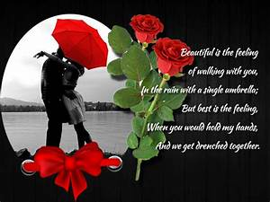 Good Night Sms Messages Sweet Romantic Greetings.html ...