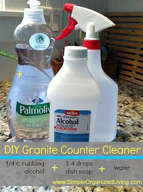 Vinegar On Quartz Countertops - best 25 green granite countertops ideas on