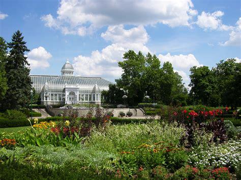 The Garden Columbus Ohio by Unique Things To Do In Columbus Ohio Travelmag