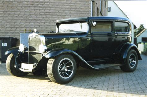 rod straßenzulassung 1931er chevy rod biete us cars