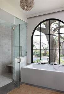 Amazing, Master, Bath, Renovation, Built