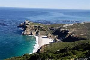 Cape of Good Hope | Mojo Travel