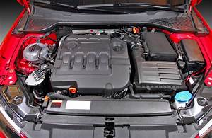 Plastic Car Parts In Engines And Transmissions