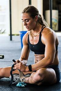 The Science Of Muscle Recovery  How Long Should You Rest Between Workouts