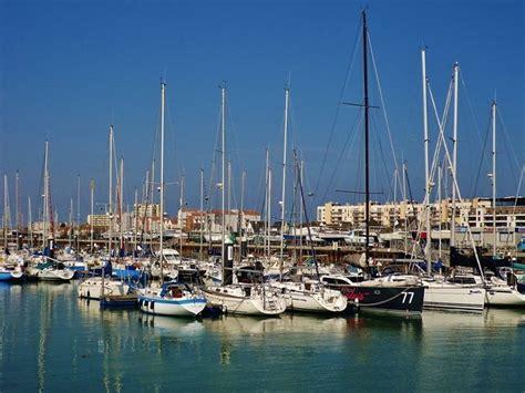 car hire calais car rental calais ferry port hover