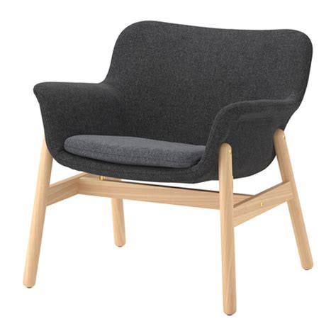 vedbo fauteuil ikea