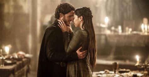 game of thrones sex scenes popsugar love uk