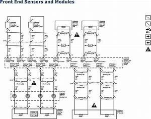 2004 Gmc C5500 Wiring Diagram