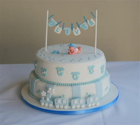 washing  bunting christening baby shower cake topper