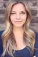 Eloise Mumford Net Worth 2021: Wiki Bio, Age, Height ...