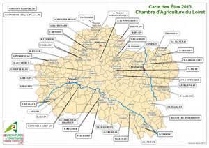 Chambre D Agriculture 62 Recrutement by Bureau Elus Chambre D Agriculture Du Loiret