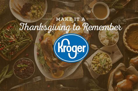 See more ideas about recipes, thanksgiving menu, food. 21 Of the Best Ideas for Kroger Christmas Dinner - Best Diet and Healthy Recipes Ever   Recipes ...