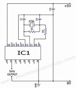 Sony Ps8750    Tts8000 Oscillator Replacement Proposal With