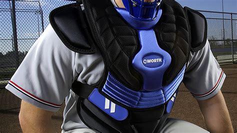 Rawlings Worth Baseball Gear And Bags | Priority Designs