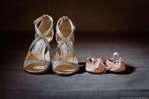 Roma (rm)25 dic alle 02:13. Quali scarpe da sposa col tacco indossare sotto l'abito ...