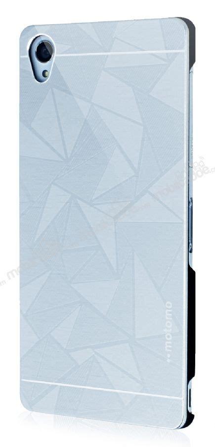 Motomo Metal Sony Xperia Z4 motomo prizma sony xperia z3 metal silver rubber kılıf