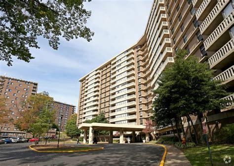 park  westminster rentals warrington pa apartmentscom