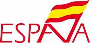 Spain Clip Art - ClipArt Best