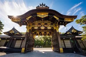 Nijo Castle Review  U0026 Tips