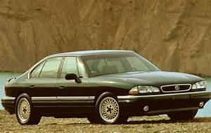 Used 1993 Pontiac Bonneville Pricing