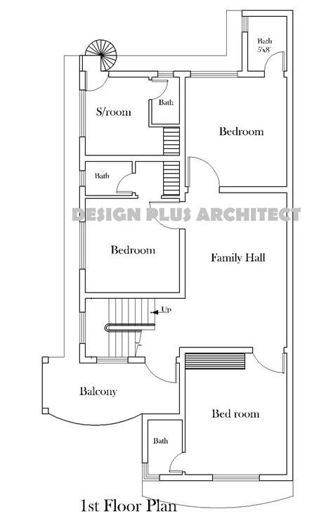 design house plans home plans in pakistan home decor architect designer