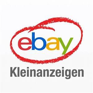 Ebay Kleinanzeigen Logo : ebay kleinanzeigen lokale angebote schnell finden kostenlose apps f r iphone ipad ~ Markanthonyermac.com Haus und Dekorationen