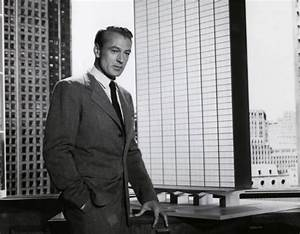 The Fountainhead: Everything That's Wrong with ...