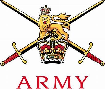 Army British Svg Crest Wikipedia Brit Application