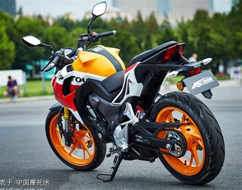 Honda Sonic 150r 4k Wallpapers by Index Of Wp Content Uploads 2015 09