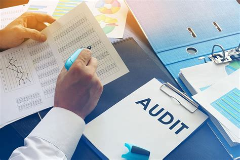 internal audit  vexed  data  party risks