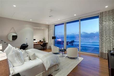canapé panoramique villa de rêve avec magnifique vue sur la mer en floride