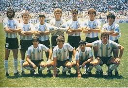 White Argentine People You call people from argentina  Argentinian People White