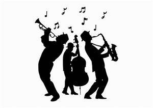Jazz Clip Art Free Download | Clipart Panda - Free Clipart ...