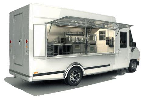 comment 軋 va bien 2 cuisine où faire fabriquer ou préparer camion food truck