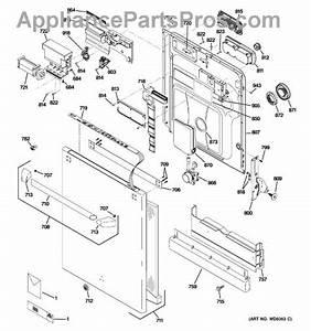 Ge Dishwasher Keypad Wiring Diagrams - Hyundai Premium Audio Wiring Kit -  podewiring.tukune.jeanjaures37.fr | Ge Dishwasher Keypad Wiring Diagrams |  | Wiring Diagram Resource