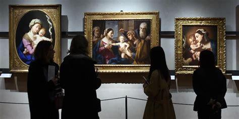 Ingresso Gratuito Musei by Ingresso Gratuito Nei Musei E Aree Archeologiche Per Tutti